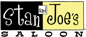 Stan-and-Joes-Logo-sm.jpg