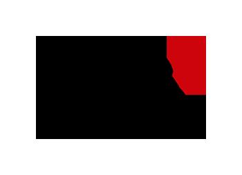 Verizon_FiOS_Logo_2015.png