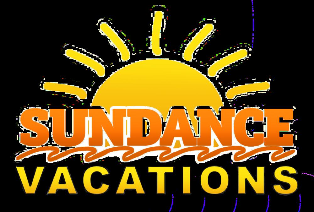 sundancelogo.png