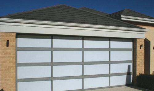 Garage Doors Asap Garage Doors