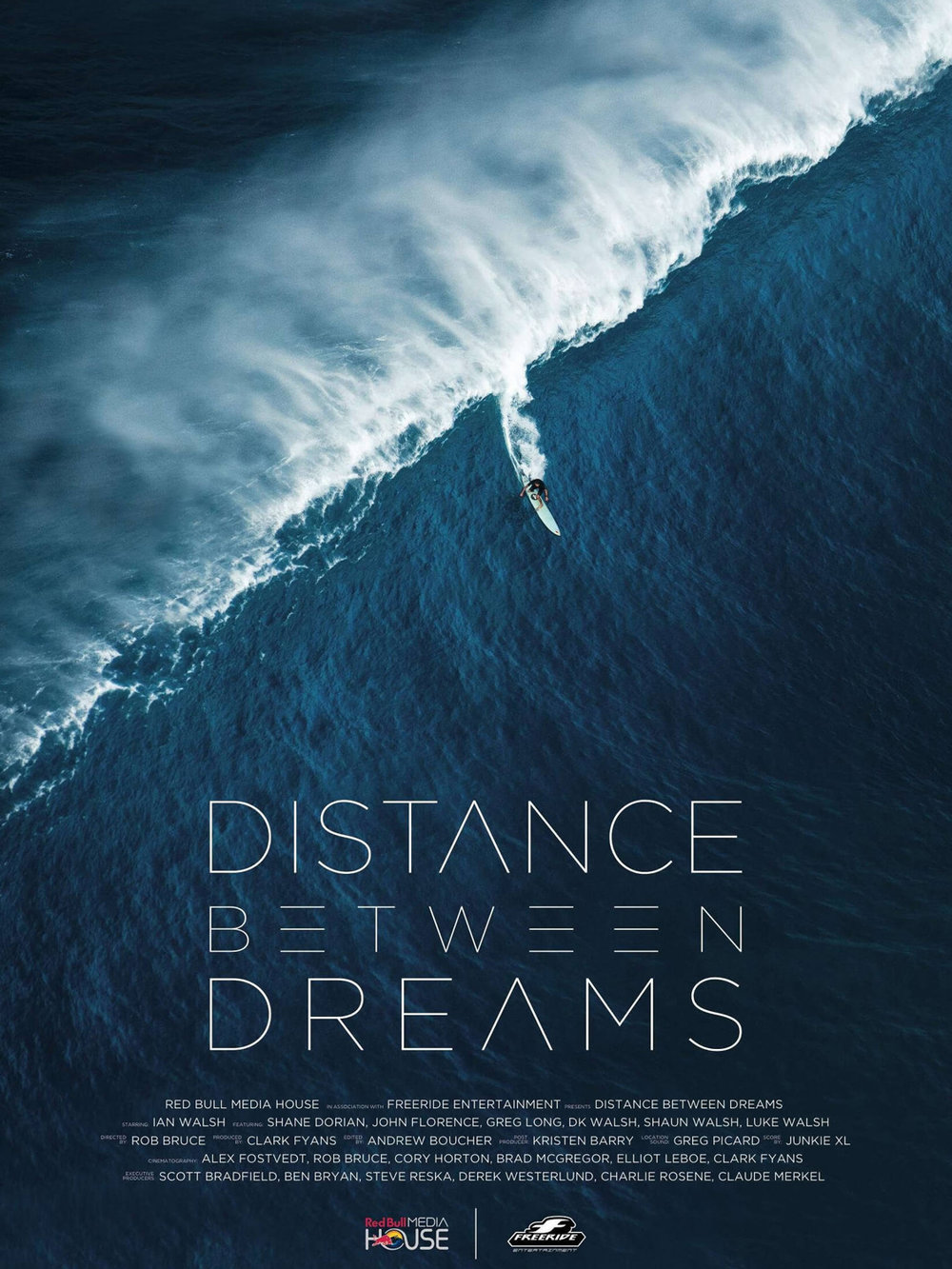 distance-between-dreams.jpg
