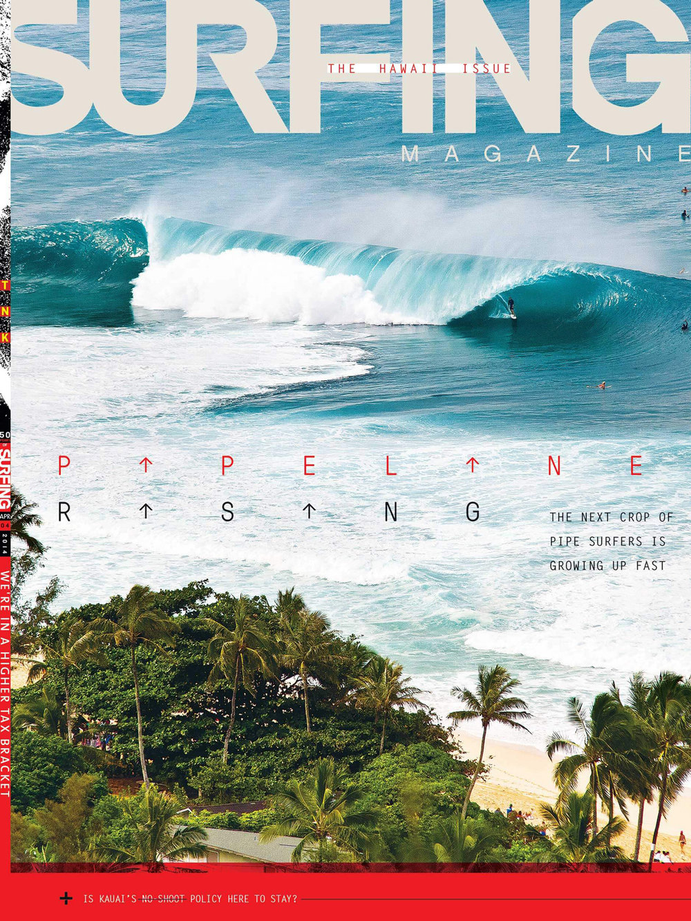 surfing_cover_apr2014_webfile.jpg