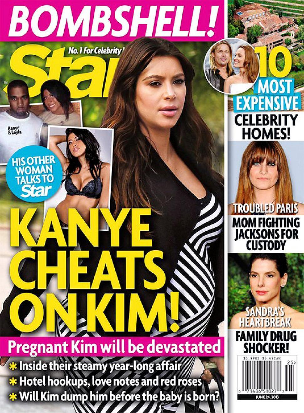 star-magazine.jpg