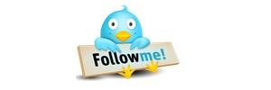twitter-logo-1.png