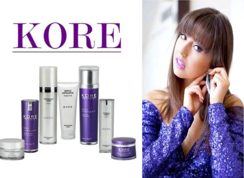 12390740-global-celebrity-ambassador-tv-personality-krystle-mcgill-kore-skin-care.jpg