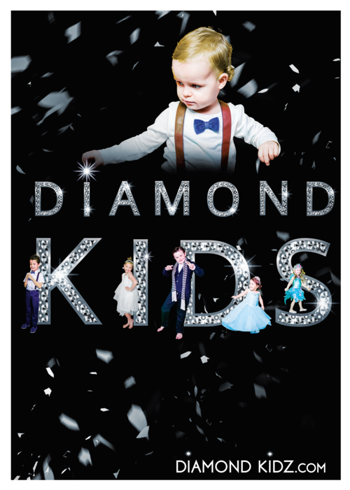 DK-Ad-Diamonds-Final_Fullpage+Ad+-+$1600.png