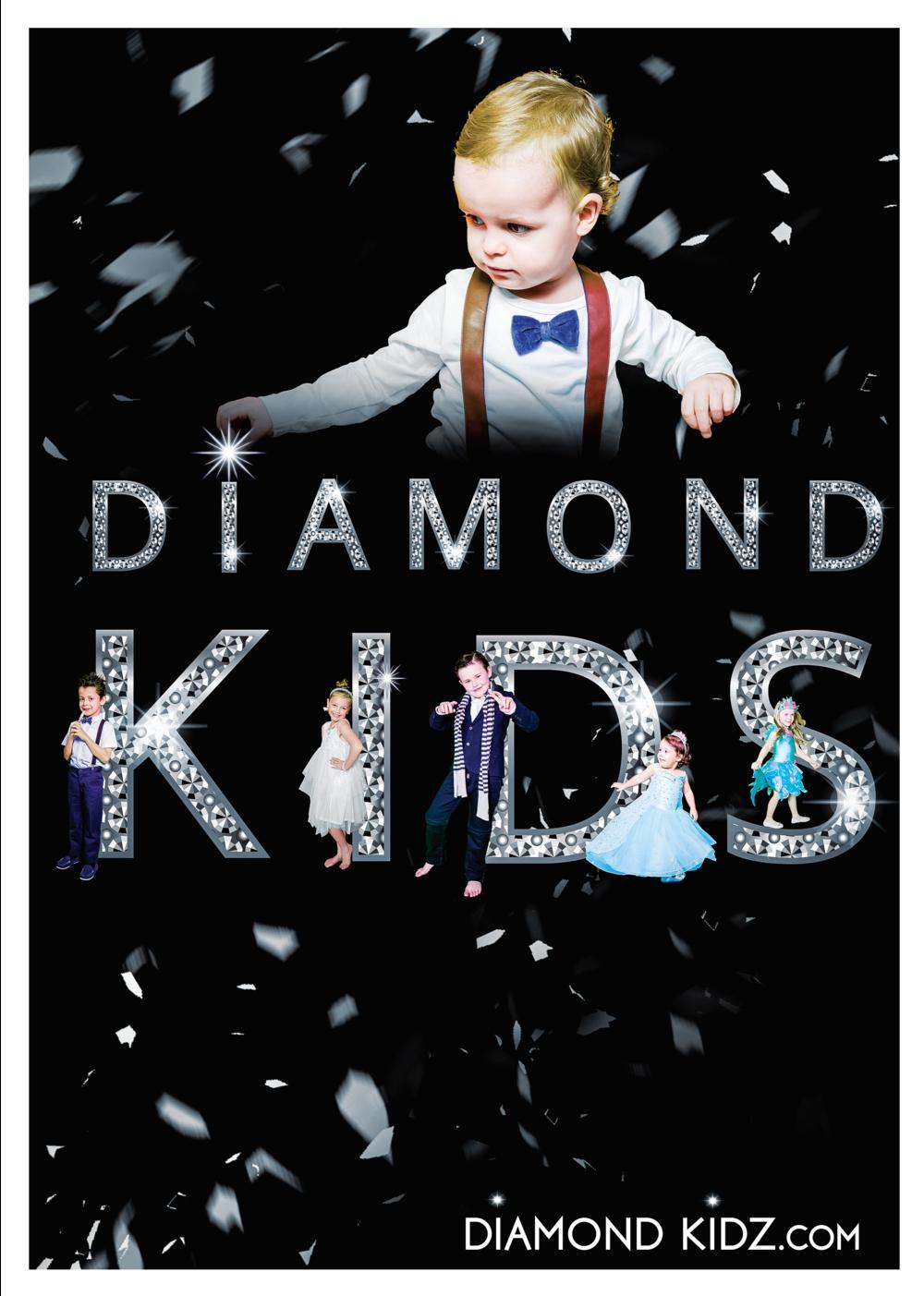 DIAMOND KIDZ  ZAHLEE MOORE .png