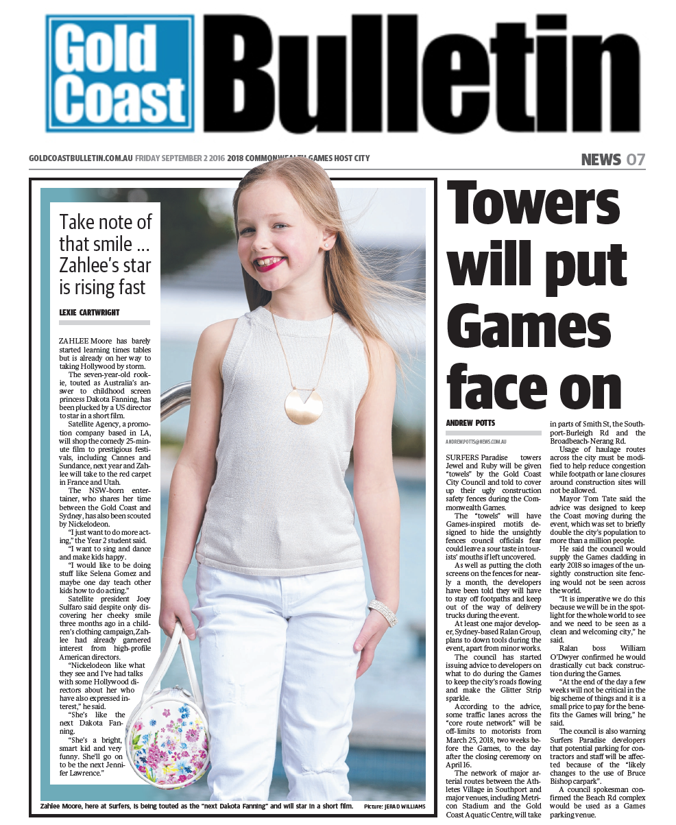 ZALLE-GOLDCOASTBULLETIN.png
