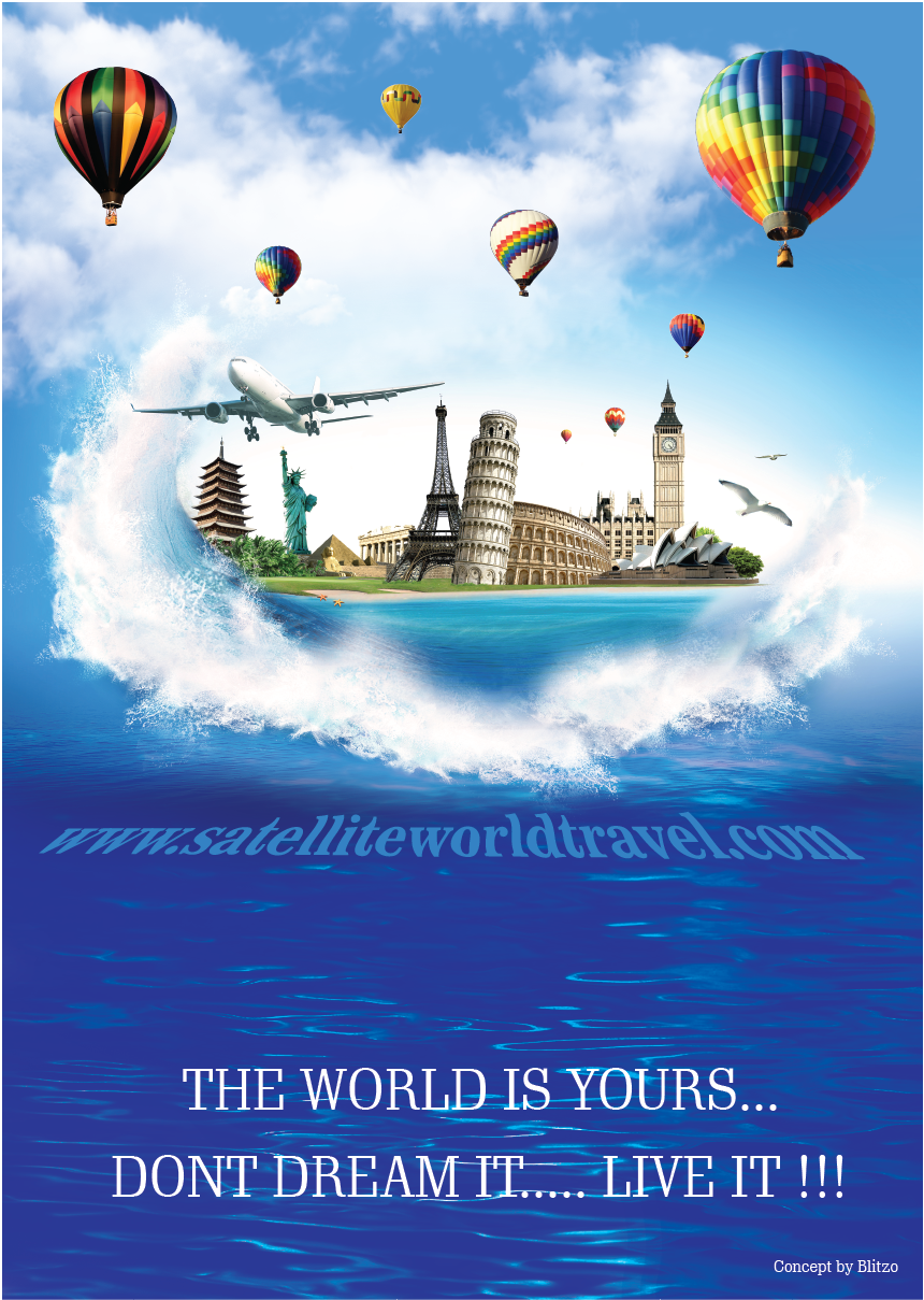 TravelPoster-SatelliteWorld-FINAL-01.png