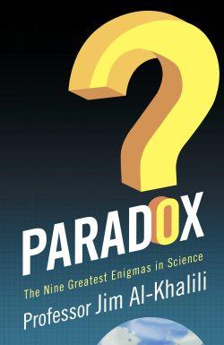Jim Alkhalili: Paradox