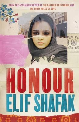 honour-by-elif-shafak
