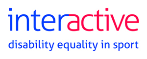 site-logo-300.jpg