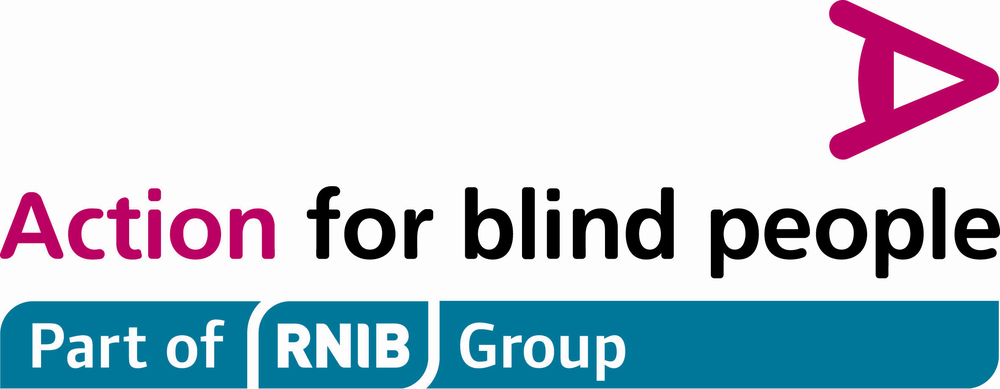Action For Blind Logo.png