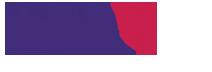 AQA Logo.png