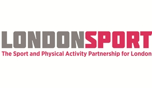 london-sport-logo-with-strapline-cmyk-crop_image300x174.jpg