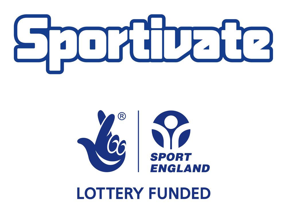 Sportivate logo.jpg