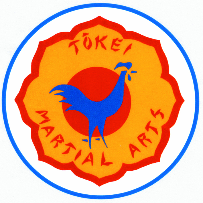 Tokei Badge.jpg