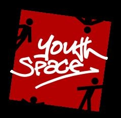 Youth Space logo.jpg