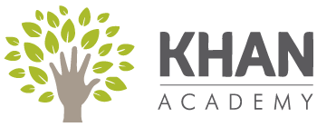 File:Khan Academy logo.svg - Wikimedia Commons