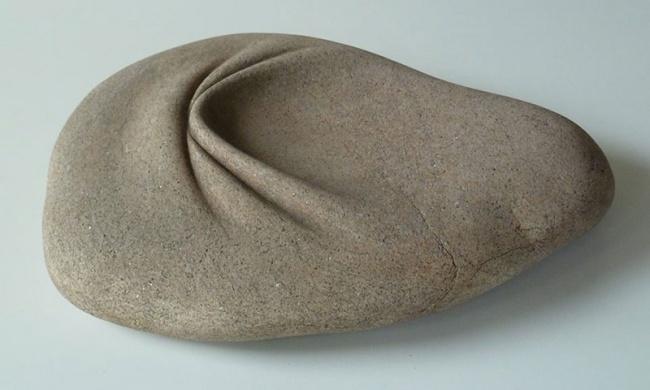 kneaded rock