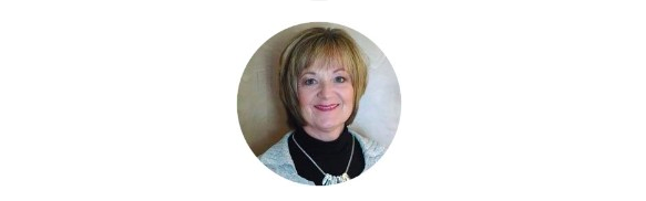 Kathy Foust is the founder of Lighthouse Counseling in Findlay, Ohio.
