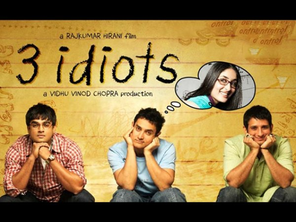 For more insight in this topic, watch the movie 3 idiots.
