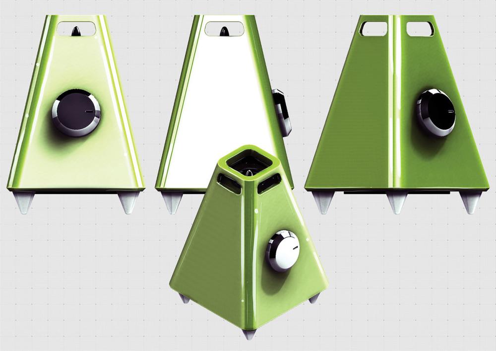 LittleBigSpeaker2.jpg