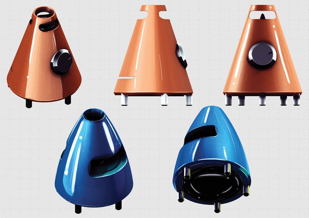 LittleBigSpeaker5.jpg