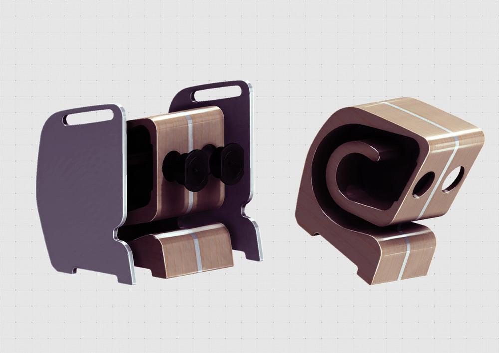 LittleBigSpeaker8.jpg