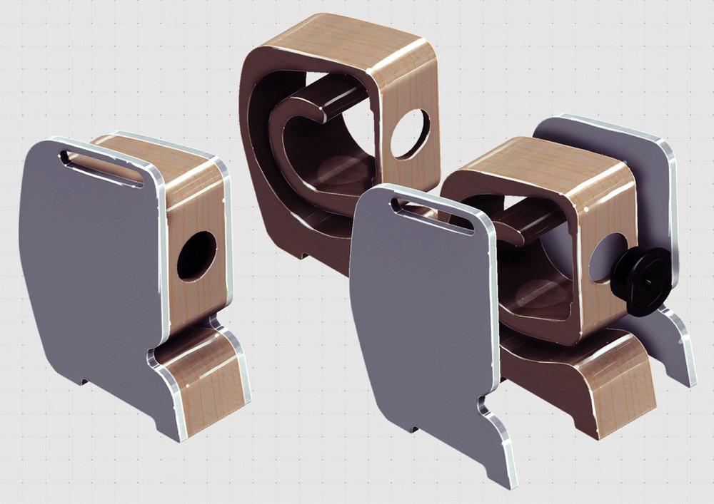 LittleBigSpeaker9.jpg