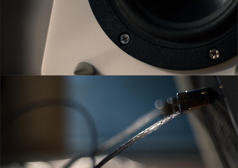 LittleBigSpeaker16.jpg