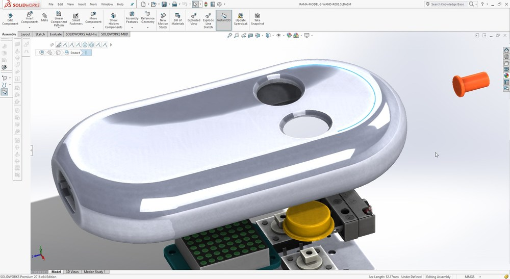 SOLIDWORKS_Premium_2016_x64_Edition_-_[RAMA-MODEL-_2015-11-08_17-03-44.jpg