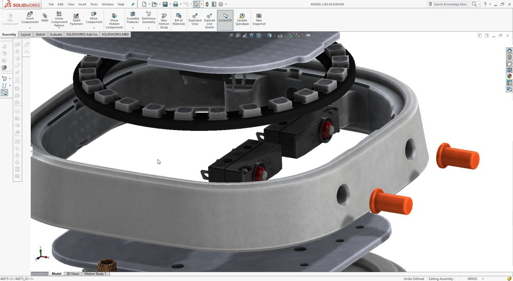 SOLIDWORKS_Premium_2016_x64_Edition_-_[MODEL-2-BS-_2015-11-08_17-02-45.jpg