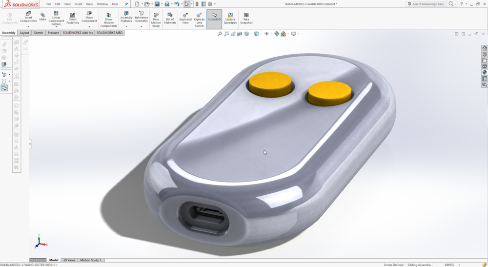SOLIDWORKS_Premium_2016_x64_Edition_-_[RAMA-MODEL-_2015-11-08_17-06-27.png
