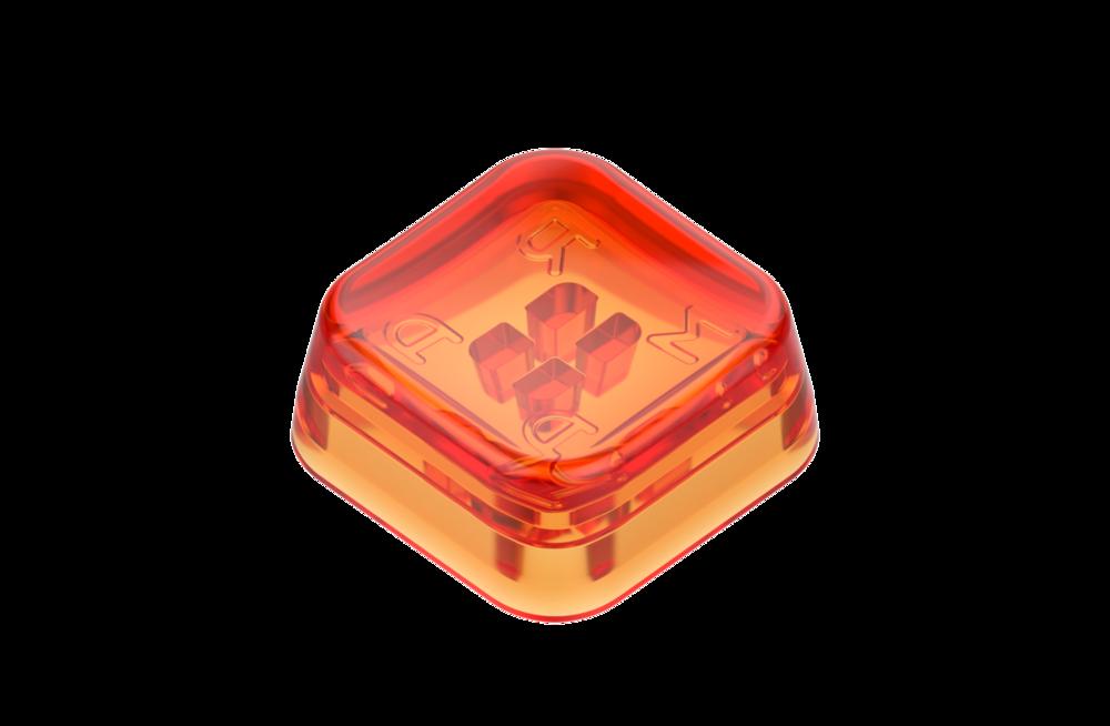 RAMA-KEYCAP-RENDER-R002.86.png