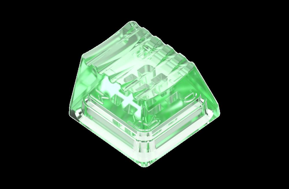 RAMA-KEYCAP-RENDER-R002.87.png