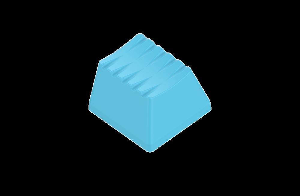 RAMA-KEYCAP-RENDER-R002.118.png