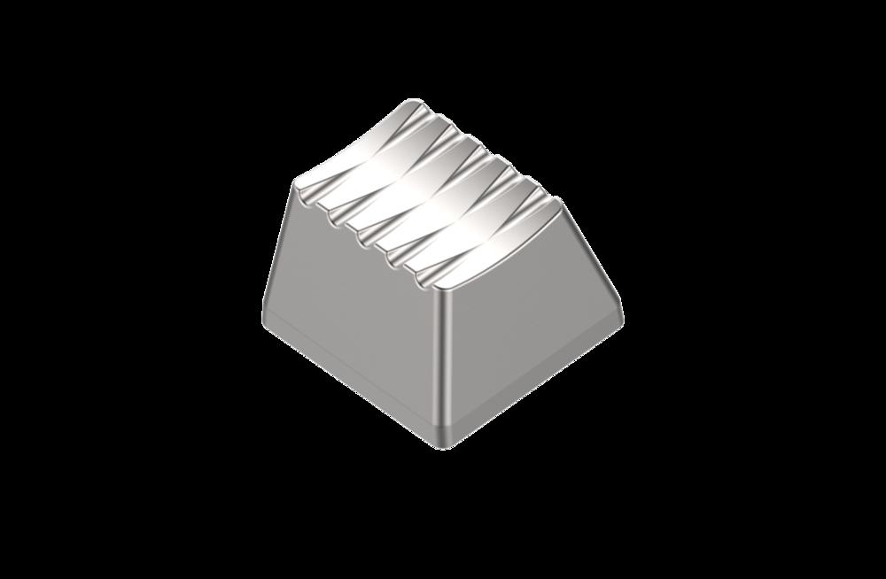 RAMA-KEYCAP-RENDER-R002.116.png