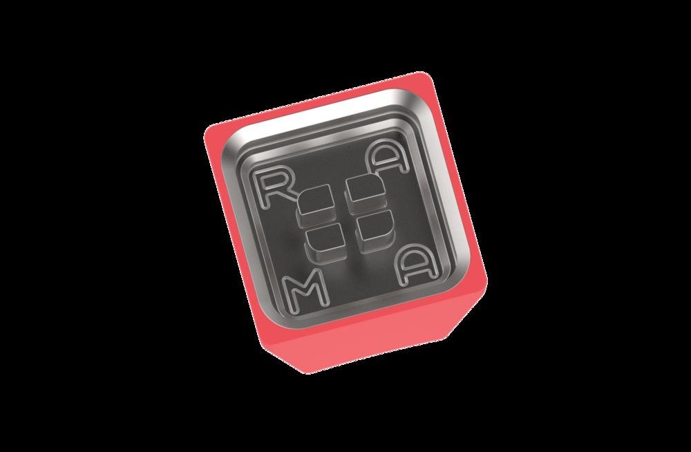 RAMA-KEYCAP-RENDER-R002.127.png