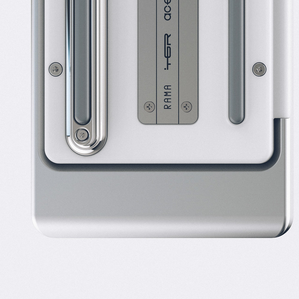 RAMA-161024-COMPRESSED-RAMA-AMOS-67-R02.511.jpg