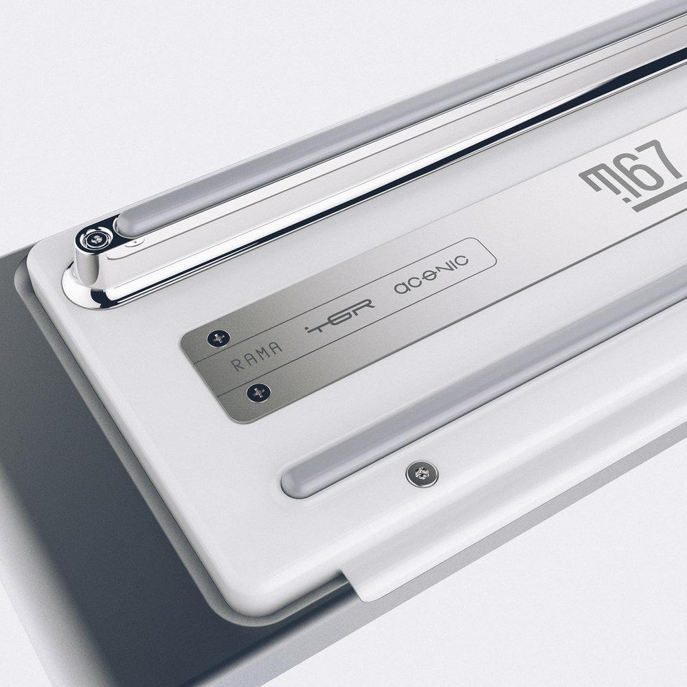 RAMA-160914-COMPRESSED-RAMA-AMOS-67-R02.29702.jpg