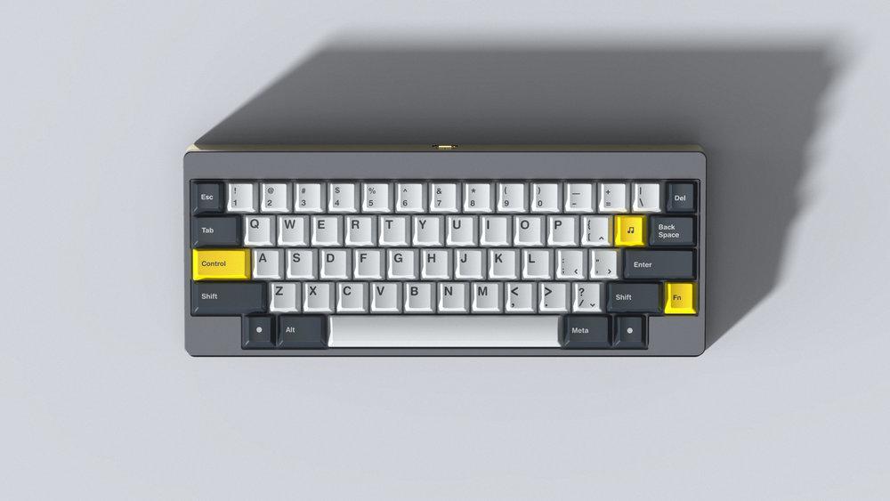 RAMA-RAMA-HHKB-MX-GMKRAMA-01.492.jpg