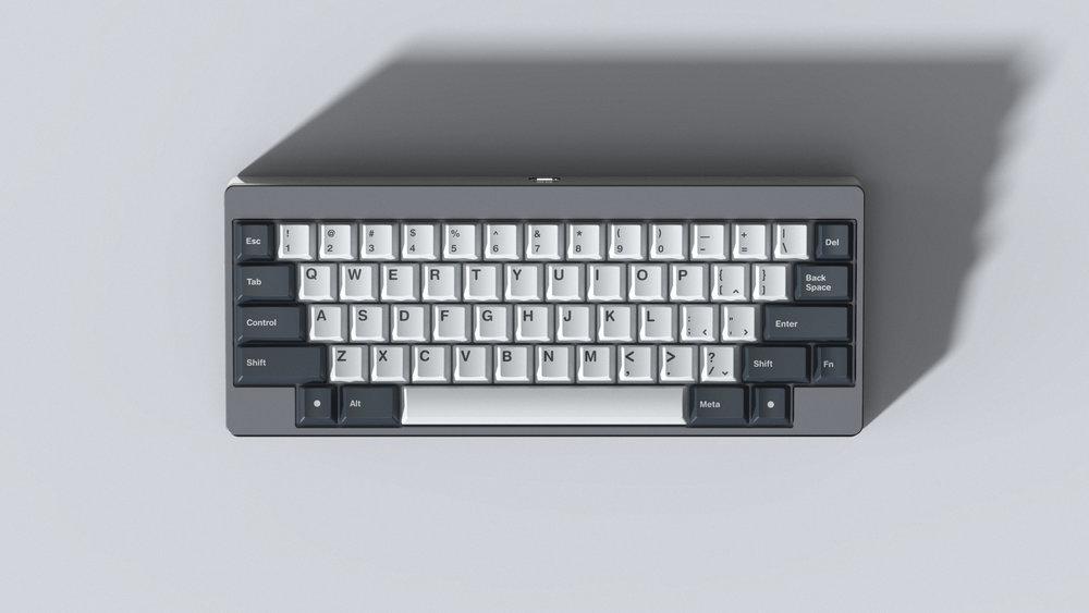 RAMA-RAMA-HHKB-MX-GMKRAMA-01.491.jpg