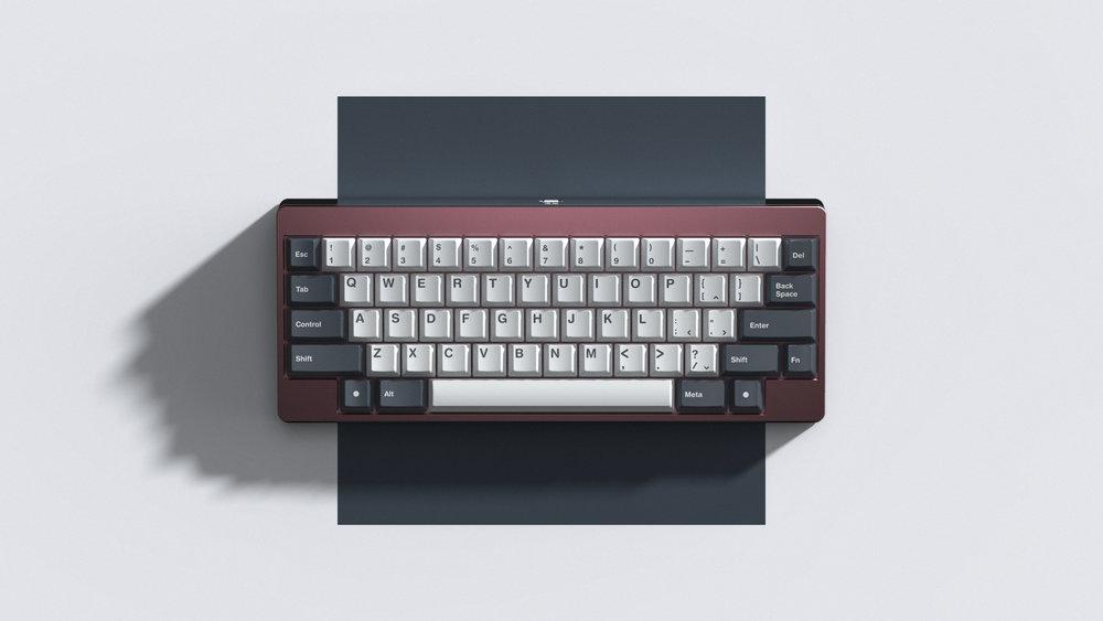 RAMA-RAMA-HHKB-MX-GMKRAMA-01.500.jpg