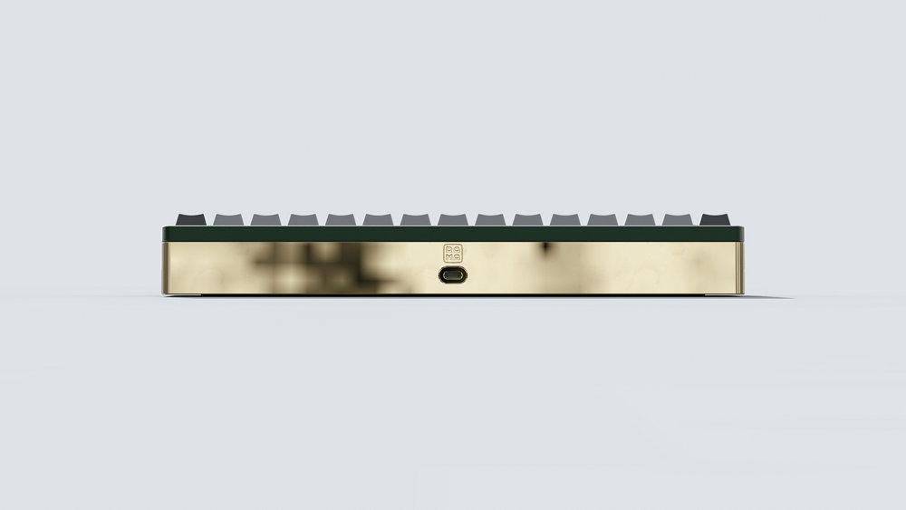 RAMA-M60-A-03.687.jpg