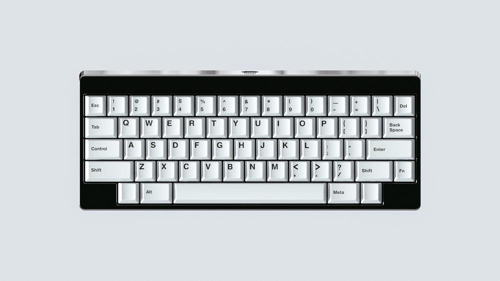 RAMA-M60-A-03.653.jpg