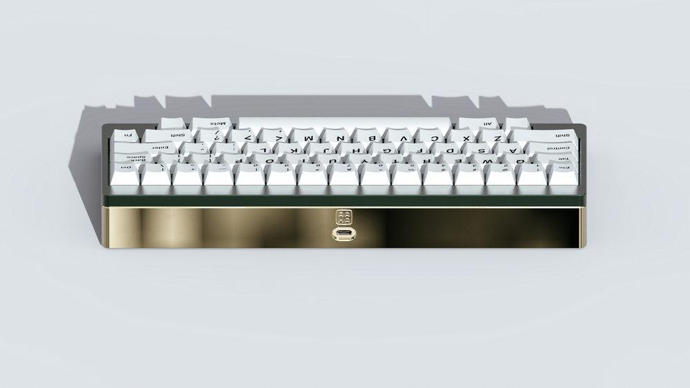 RAMA-M60-A-03.654.jpg