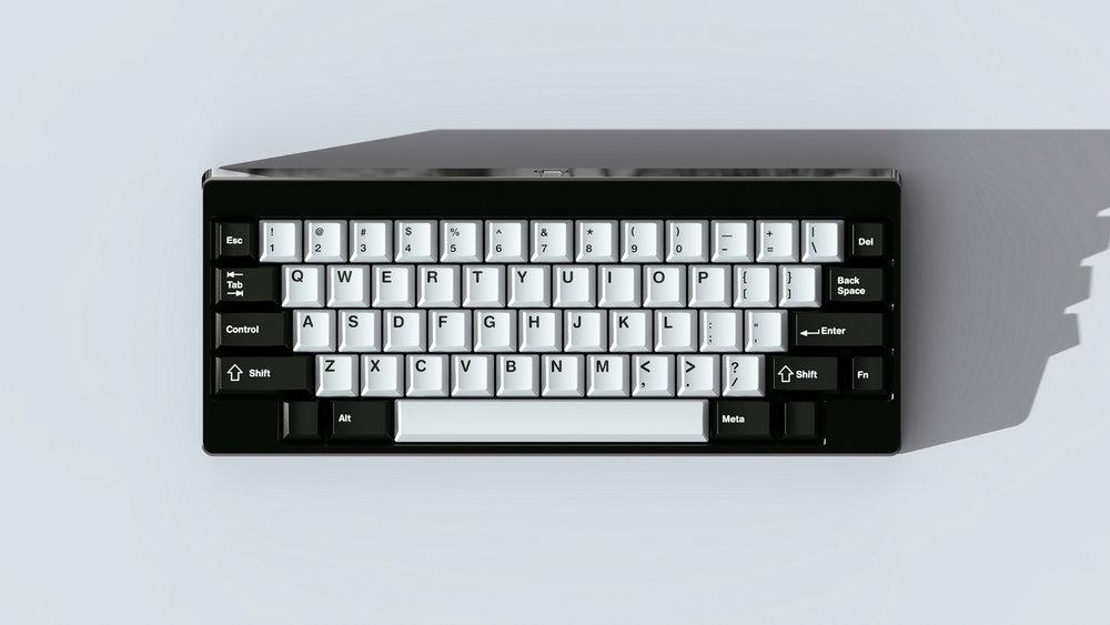 RAMA-M60-A-03.718.jpg