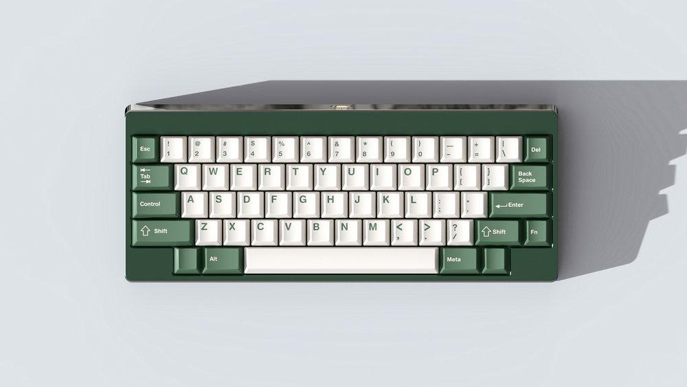RAMA-M60-A-03.748.jpg