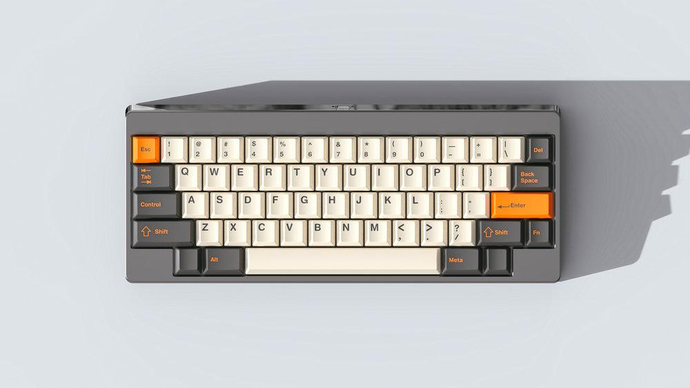 RAMA-M60-A-03.757.jpg